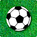 Download Football Data - Stats,Matches,Results,Live Scores 1.0.28 APK