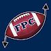 Download Football Play Card 3.0.170710 APK