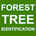 Download Forest Tree Identification 3.0.2 APK