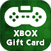 Download Free Gift Cards For Xbox - Get Rewards 1.3 APK