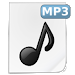 Download Free Mp3 Downloads  APK
