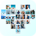 Download Free Photo Collage 1.0.3 APK