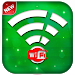 Download Free Wifi Hotspot master: Internet tethring 1.0 APK
