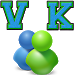 Download Friends and requests for VK 1.0.4 APK
