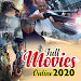 Download Full Movies Online - Free Full Movies 1.0 APK