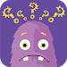 Download Fun Ways to Think - Guess Words from Pics 3.1 APK