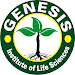 Download GENESIS INSTITUTE OF LIFE SCIENCES 1.44 APK