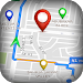 Gps Map Navigation Driving Directions Traffic live