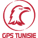 Download GPS TUNISIE 3.6 APK