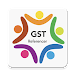Download GST Referencer 1.2 APK