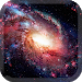 Download Galaxy Live Wallpaper (backgrounds & themes) 3.0 APK