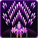 Galaxy Space Shooter: Alien Invaders