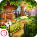 Download Garden Decoration  APK