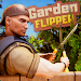 Download Garden Flipper 0.3.6 APK