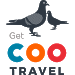 GetCOO Travel Guide