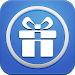 Download Gift Cards For Free 1.0 APK