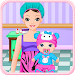 Download Give Birth To a Baby 7.9.1 APK