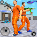 Download Grand Prisoner Strike 1.2 APK