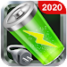 Download Green Battery Saver, Booster, Cleaner, App Lock 1.0.10 APK