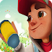 Guide:Subway Surfer