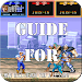 Guide(for Cadillacs and Dino)
