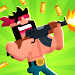 Download Gun Guys 1.0.3 APK
