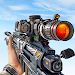 Download Gun Sniper Shooter 1.9 APK
