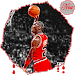 HD Amazing King Michael Jordan Wallpapers - NBA
