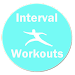 Download HIIT Workouts and Tabata Timer 2.0.0 APK