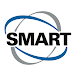 Download HSE SmartApp 1.25.1 APK