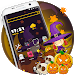 Halloween Theme for Android