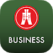 Hang Seng Business Mobile App