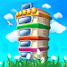 Download Pocket Tower: Building Game & Megapolis Kings 2.17.1 APK