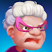 Download Granny Legend 0.7.3 APK