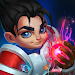 Download Hero Wars – Hero Fantasy Multiplayer Battles 1.72.1 APK