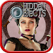Download Hidden Objects Vampire Brides - FREE Object Game 1.3 APK