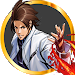Hints KING OF FIGHTER 98