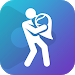 tonestro for Horn - practice rhythm & pitch