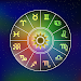 Download Horoscope Pro 2019 1.3.3 APK