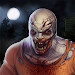 Download Horror Show - Scary Online Survival Game 0.85.1 APK