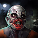 Download Horror Show 0.79 APK