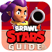 Download Guide for Brawl Stars - House of Brawlers 2.0.20 APK