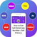 Download How to Get Call Detail any Number : Call History 1.10 APK