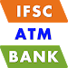 IFSC Codes + Bank/ATM Locator