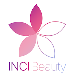 Cover Image of Download INCI Beauty - Analysis of cosmetic products 1.27.3 APK