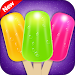 Candy Mania Fair Food Maker Cooking Games Free