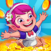 Download Idle Fairy Tycoon: build and defend the fairyland  APK