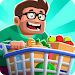 Download Idle Supermarket Tycoon - Tiny Shop Game 1.4 APK