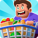 Download Idle Supermarket Tycoon - Tiny Shop Game 1.03 APK