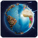 Download Idle World ! 3.1 APK